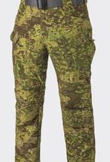 Helikon-Tex UTP® (Urban Tactical Pants®) - NyCo Ripstop - PenCott® GreenZone®