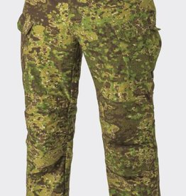 Helikon-Tex UTP® (Urban Tactical Pants®) - NyCo Ripstop - PenCott® GreenZone®