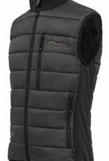 Carinthia G loft-ultra-thermo-vest-