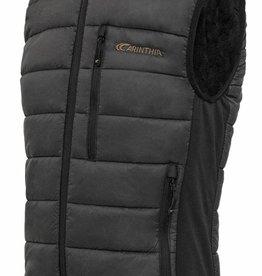 Carinthia carinthia-g-loft-ultra-thermo-vest-