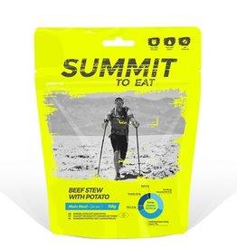 Summit to eat Summit to Eat Beef & Potato Stew - Maaltijd