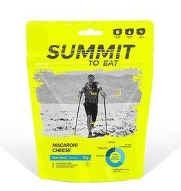 Summit to eat Summit to Eat Macaroni Cheese - Maaltijd
