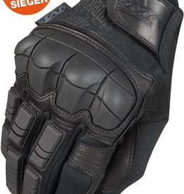 Mechanix-Wear Breacher-Covert-Mechanix-Wear