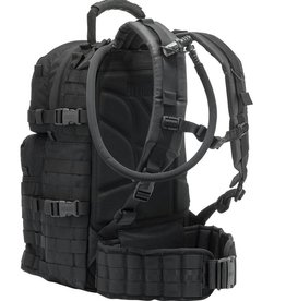 Blackhawk blackhawk-s.t.r.i.k.e.-cyclone-hydration-pack_457653.001_2