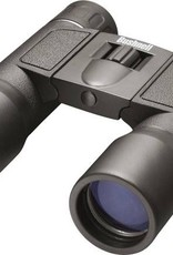 Bushnell verrekijker 'Powerview®' - 16 x 32 mm