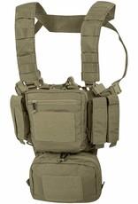 Helikon-Tex® Training Mini Rig® (TMR)