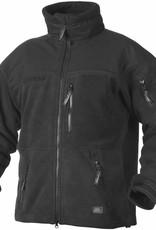 Helikon-Tex INFANTRY Jacket - Fleece  // Top fleece !