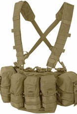 Helikon-Tex® Guardian Chest Rig®