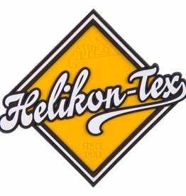 Helikon-Tex® Helikon road sign