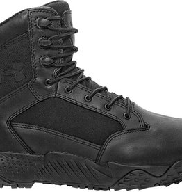 Under-Armour under-armour-tactical-stellar