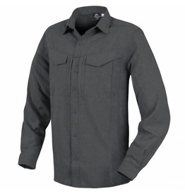 Helikon-Tex DEFENDER Mk2 Gentleman Shirt®