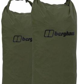 Berghaus BERGHAUS MMPS LINER OLIV CEDAR PACKSACK 15/35 / 70L
