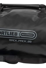 Ortlieb Rack-Pack Size XL