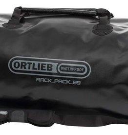 Ortlieb ORTLIEB