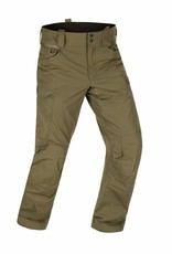 Claw Gear OPERATOR COMBAT PANTS