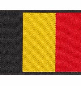 Belgie  geweven