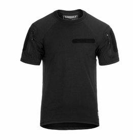 Claw Gear Mk.II Instructor Shirt