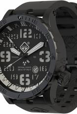 Hazard 4® heavy-water-diver---nightwatch-white