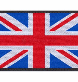 United Kingdom  geweven