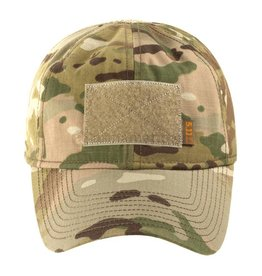 5.11-Tactical Flag Bearer Cap