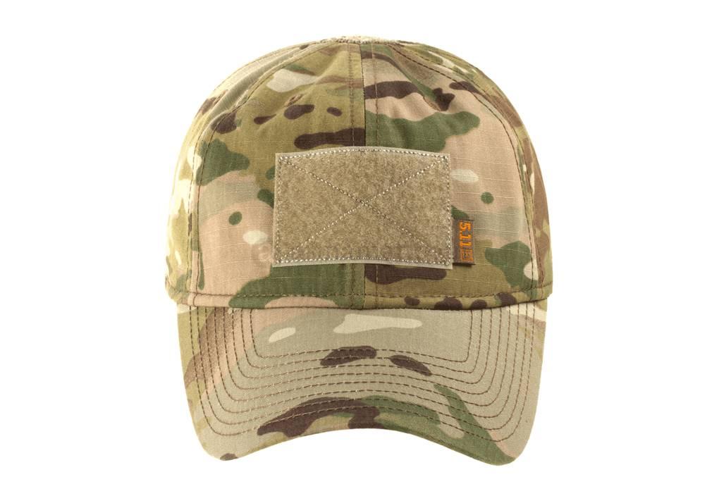5.11-Tactical Flag Bearer Cap