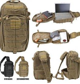 5.11-Tactical MOAB 6  / MOAB 10
