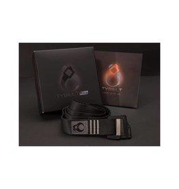 Tybelt Premium Black