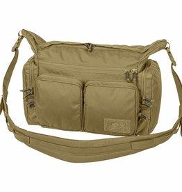 Helikon-Tex WOMBAT MK2® SHOULDER BAG - CORDURA®