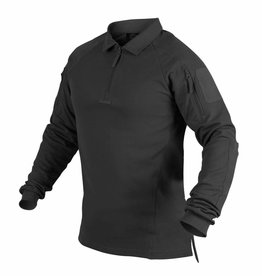 Helikon-Tex RANGE Polo Shirt®