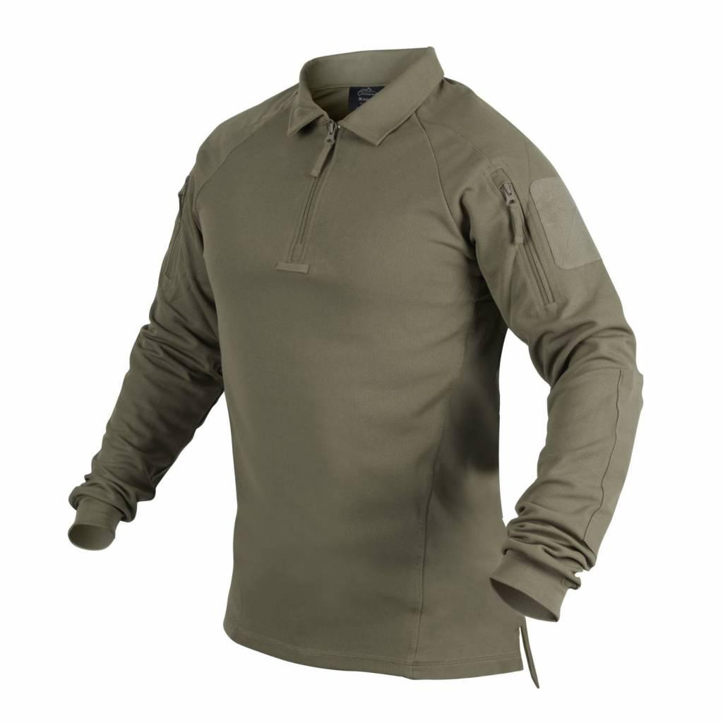 Helikon-Tex RANGE Polo Shirt®