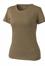 Helikon-Tex WOMEN'S T-Shirt - Cotton