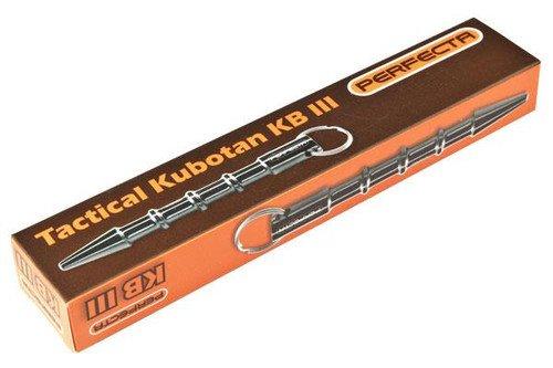 Perfecta Kubotan KB III