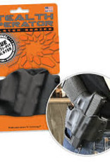 STEALTH-OPERATOR  MULTI-FIT HOLSTER FULL SIZE IWB