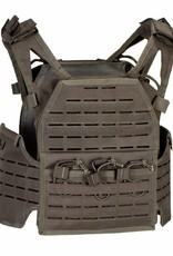 Invader Gear Reaper Plate Carrier