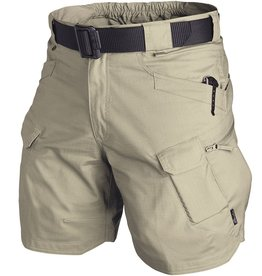"Helikon-Tex® URBAN TACTICAL SHORTS® 8.5 inch ""® RIPSTOP"