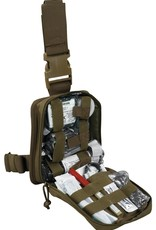 Elite First Aid Enhanced IFAK Kit Level 2