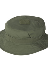 Helikon-Tex CPU® Hat - PolyCotton Ripstop