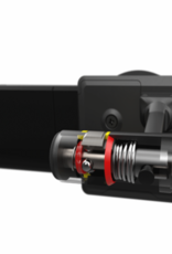 Zore-X Gun Lock 9x19