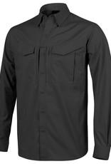 Helikon-Tex DEFENDER Mk2 Shirt long sleeve® - PolyCotton Ripstop
