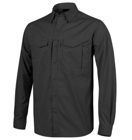 Helikon-Tex DEFENDER Mk2 Shirt long sleeve® - PolyCotton Ripstop