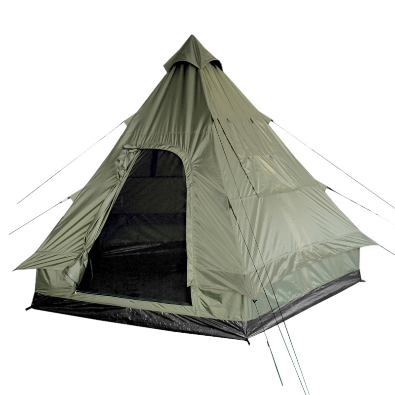 Piramide Tipi Tent