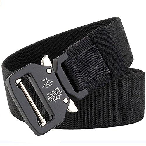 Helikon-Tex COBRA (FC45) Tactical Belt