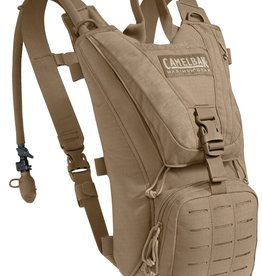 Camelbak Ambush Hydration Plus Cargo Pack 3L Mil Spec Antidote Short
