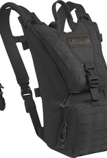 Camelbak Ambush Hydration Plus Cargo Pack 3L Mil Spec Antidote Short