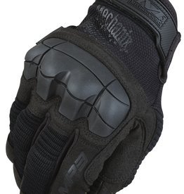 Mechanix Wear The Original M-Pact 3  Gen II