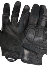 Mechanix-Wear Breacher-Covert