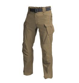Helikon-Tex OTP  Helikon Outdoor Tactical Pants Mud Brown Kleur