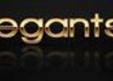 Elegantsis