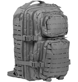 Mil tec US ASSAULT PACK LG LASER CUT