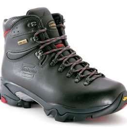 ZAMBERLAN VIOZ GT  Gore-Tex BACKPACKING BOOTS - MEN'S